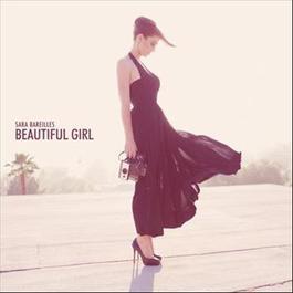 ฟังเพลงอัลบั้ม Beautiful Girl