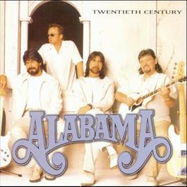 Twentieth Century 2016 Alabama