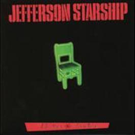 Nuclear Furniture 2008 Jefferson Starship
