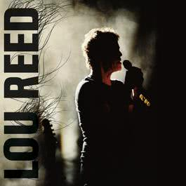 Animal Serenade 2004 Lou Reed