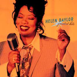 Greatest Hits 2004 Helen Baylor