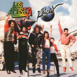Raices 2001 Los Acosta