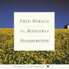 Fred Hersch Plays Rodgers & Hammerstein 1996 Fred Hersch