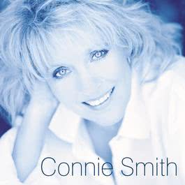 Connie Smith 2010 Connie Smith