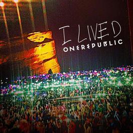 เพลง OneRepublic