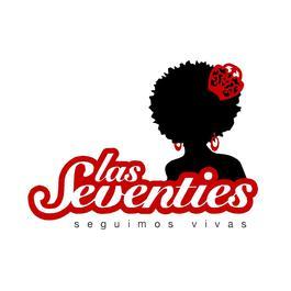 เพลง Las seventies