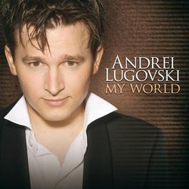 My World 2009 Andrei Lugovski
