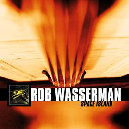 Space Island 2009 Rob Wasserman