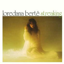 Streaking 2004 Loredana Berte