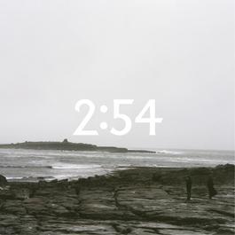 Creeping 2012 2:54