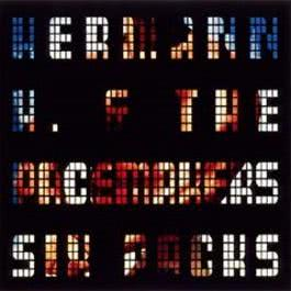 SIX PACKS 2004 Hermann H. & The Pacemakers