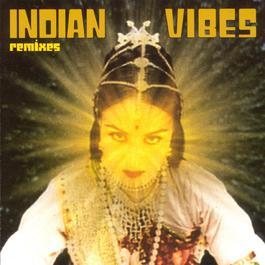mathar remixes 2003 Indian Vibes