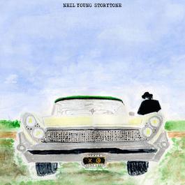 ฟังเพลงอัลบั้ม Storytone (Deluxe Version)