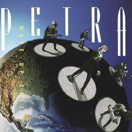 Wake-Up Call 1993 Petra