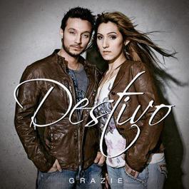 Grazie 2010 Destivo