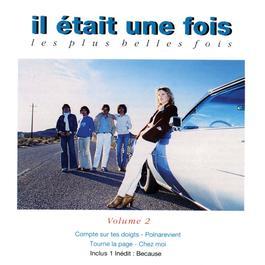 Les Plus Belles Fois 2006 Il Etait Une Fois