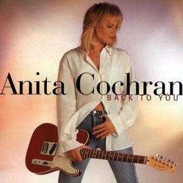 Back To You 2009 Anita Cochran