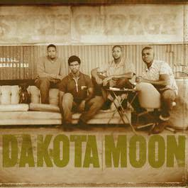 Dakota Moon 2010 Dakota Moon
