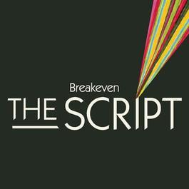 อัลบั้ม Breakeven