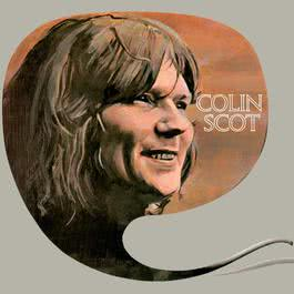 Colin Scot 2006 Colin Scot