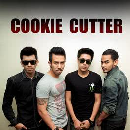เพลง Cookie Cutter