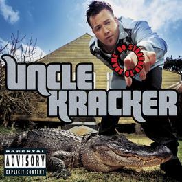 No Stranger To Shame 2005 Uncle Kracker
