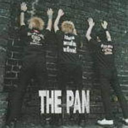 THE PAN 2004 The Pan