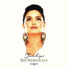Transkripsi 2013 Dato Siti Nurhaliza