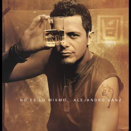 เพลง Alejandro Sanz