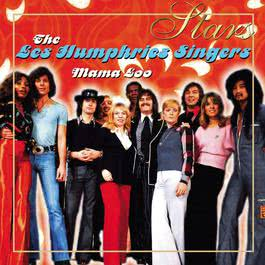 """Stars"" - Mama Loo 2004 The Les Humphries Singers"