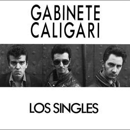 Los singles 2005 Gabinete Caligari