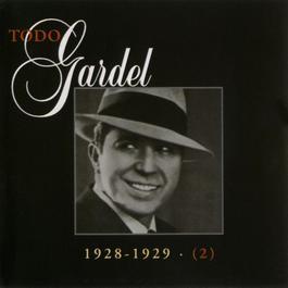 La Historia Completa De Carlos Gardel - Volumen 9 2006 Carlos Gardel