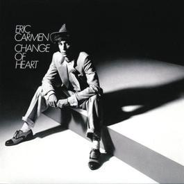 ฟังเพลงอัลบั้ม Change Of Heart