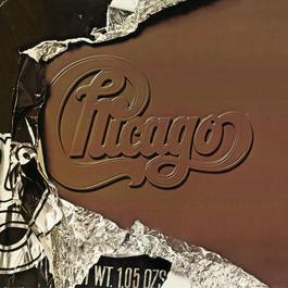 Chicago X 2004 Chicago