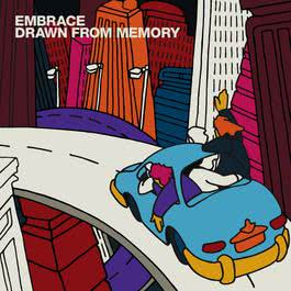 Drawn From Memory 2003 Embrace