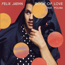 อัลบั้ม Book Of Love