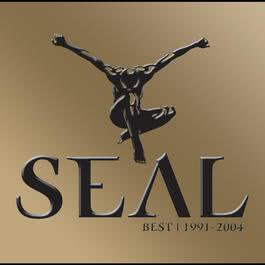 Best 1991 - 2004 (2-CD Set) 2004 Seal