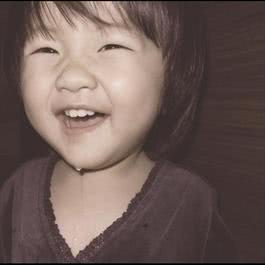 Life Continues 2006 Eason Chan