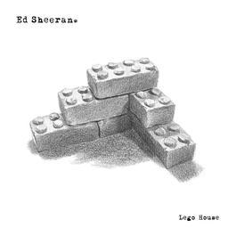 อัลบั้ม Lego House