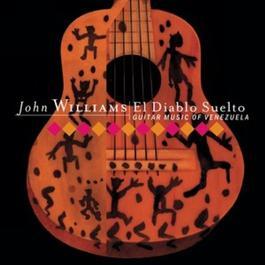El Diablo Suelto 2003 Deklarace X