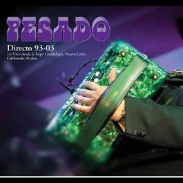 Directo 93-03 2010 Pesado