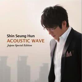 Acoustic Wave -Japan Special Edition-