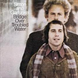 Bridge Over Troubled Water 1998 Simon & Garfunkel