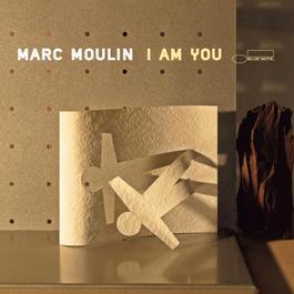 I am you 2007 Marc Moulin