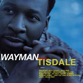Decisions 2009 Wayman Tisdale