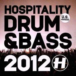 Bass Generation - The Ultimate Trap & Dubstep Collection 2012 羣星