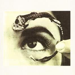 Disco Volante 2010 Mr.Bungle