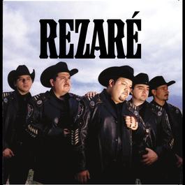 Rezare 2004 Pesado