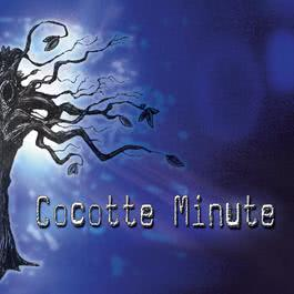 Czeko 2006 Cocotte Minute