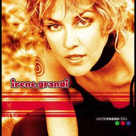 Verderossoeblu 2004 Irene Grandi